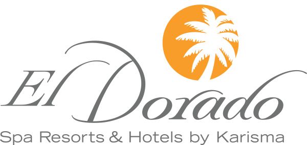 El Dorado Resorts & Spas